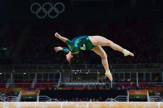 gimnasta-mexicana-criticada-por-sobrepeso5