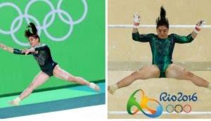 gimnasta-mexicana-criticada-sobrepeso