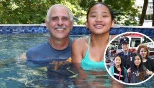 hija-sorprende-a-su-papa-enfermo-con-una-piscina1 - Copy
