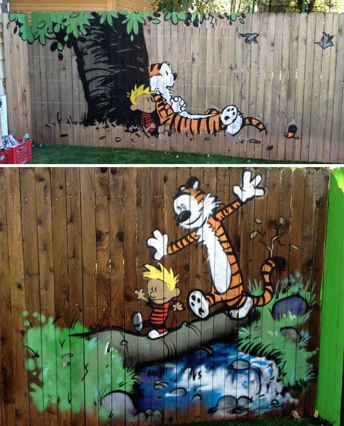 ideas-decoracion-jerdin-trasero-13