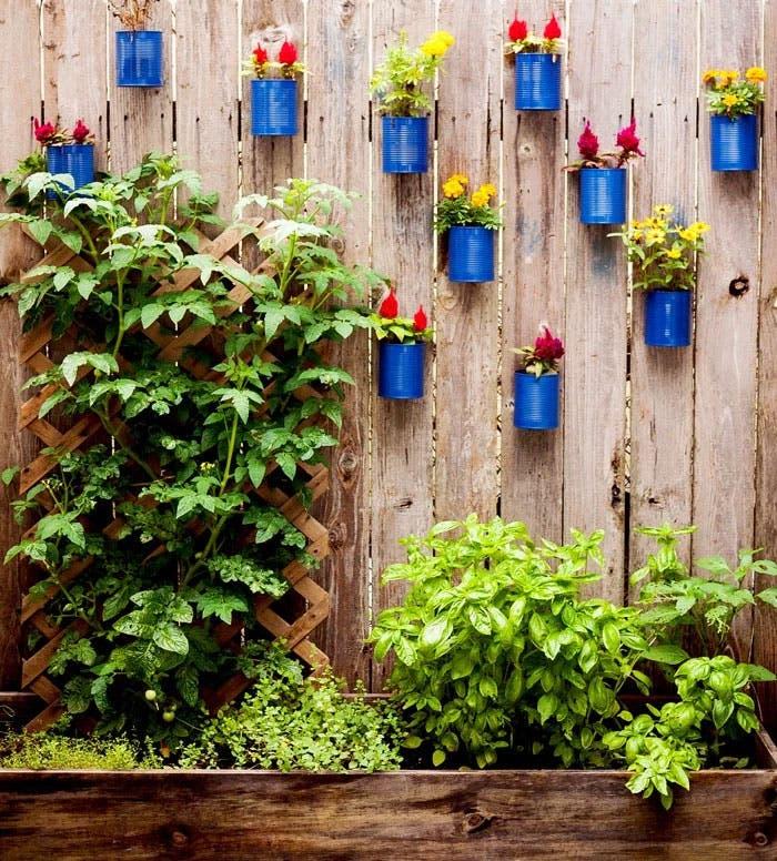 ideas-decoracion-jerdin-trasero-15