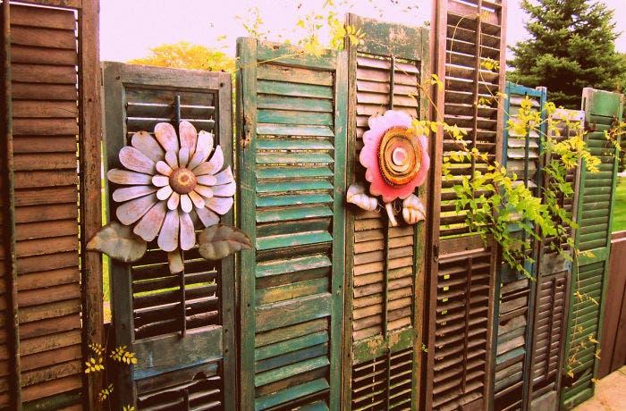 ideas-decoracion-jerdin-trasero-7