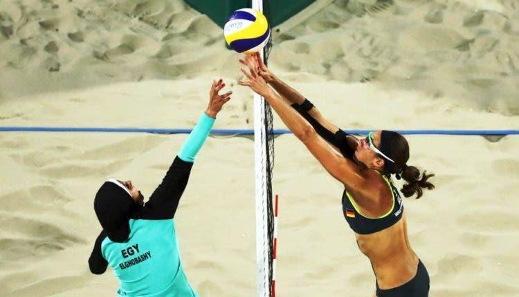 imagen-voley-playa-olimpiadas2