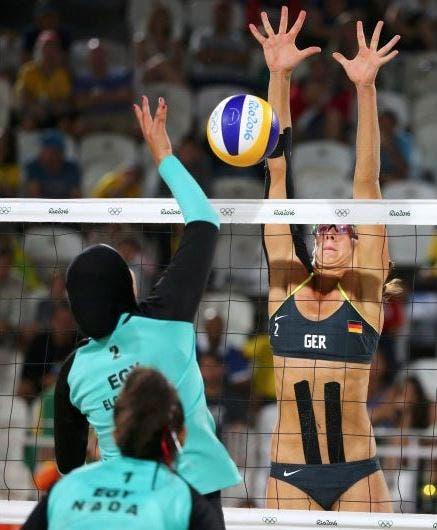 imagen-voley-playa-olimpiadas4