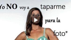 imagenes-sorprendente-del-cuerpo-de-una-mujer-perdio-78-kilos
