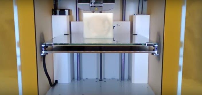 impresora-3d-para-padres-ciegos1