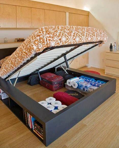 increible-espacio-extra-cama-1