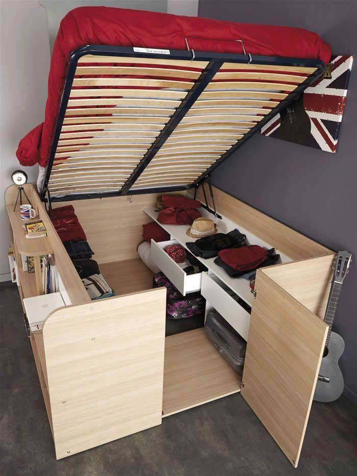 increible-espacio-extra-cama-2