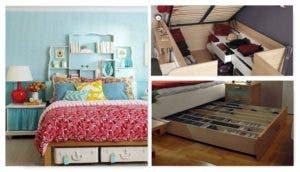 increible-espacio-extra-cama
