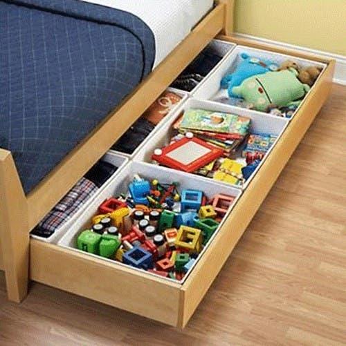 increible-espacio-extra-cama-4