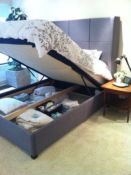 increible-espacio-extra-cama-5