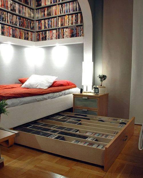 increible-espacio-extra-cama-6
