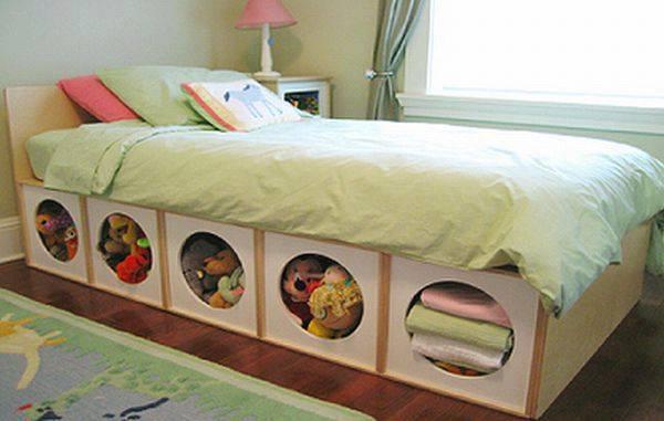 increible-espacio-extra-cama-7