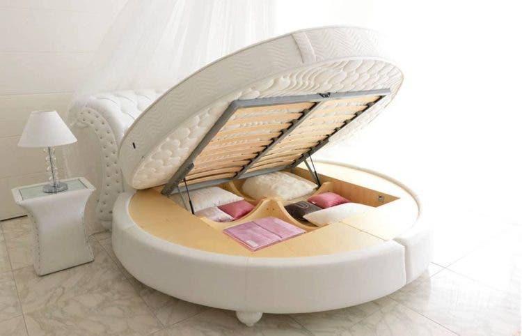 increible-espacio-extra-cama-9