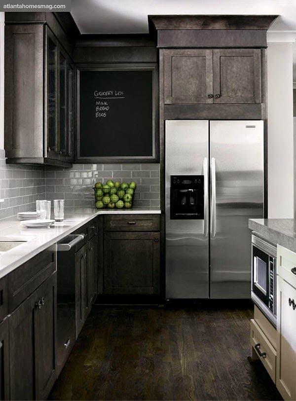 increibles-azulejos-salpicadera-color-cocina-1