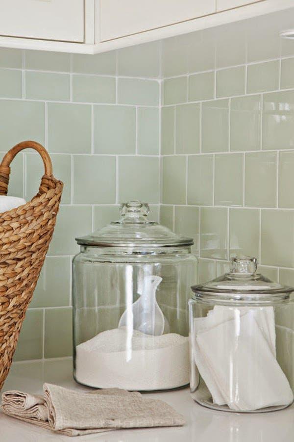 increibles-azulejos-salpicadera-color-cocina-10