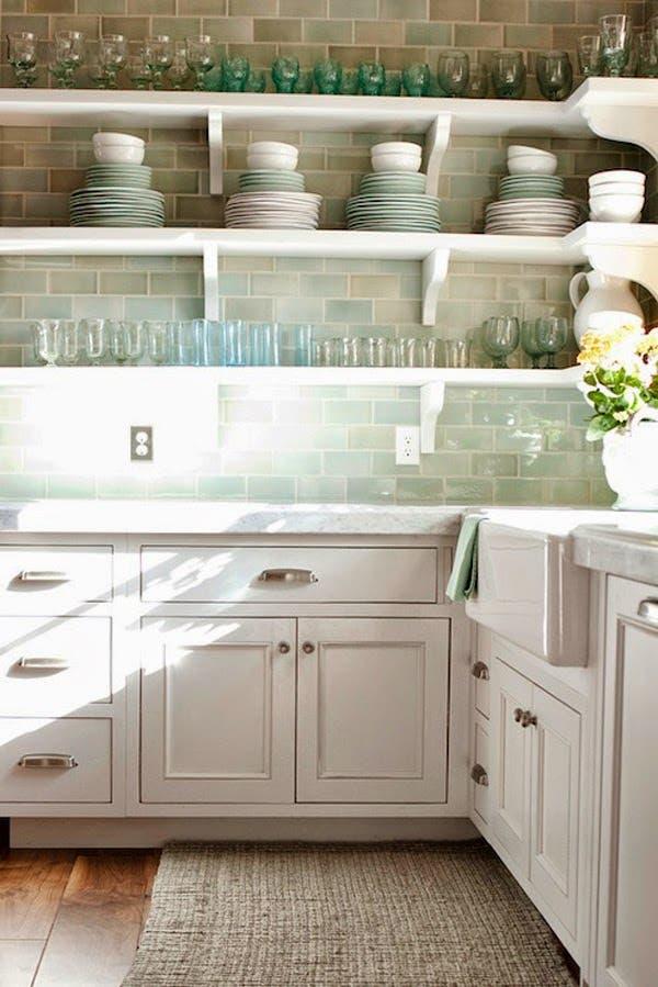 increibles-azulejos-salpicadera-color-cocina-11
