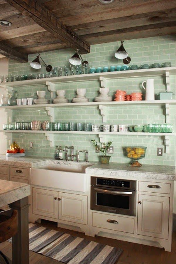 increibles-azulejos-salpicadera-color-cocina-12