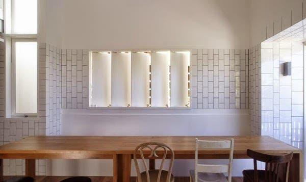 increibles-azulejos-salpicadera-color-cocina-13