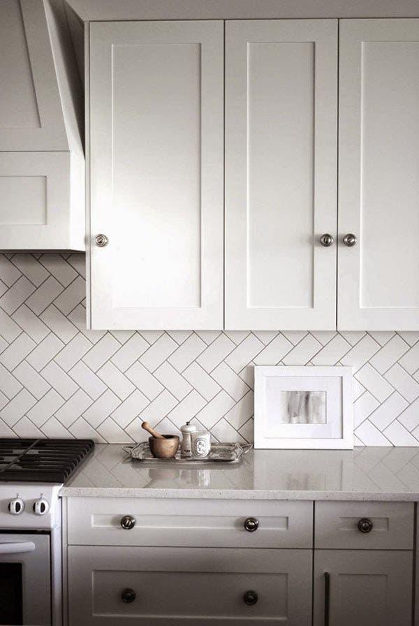 increibles-azulejos-salpicadera-color-cocina-14