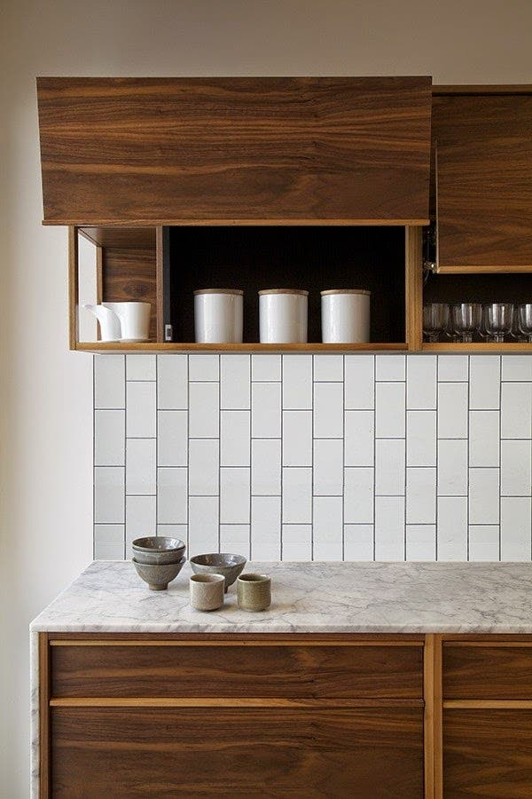 increibles-azulejos-salpicadera-color-cocina-15