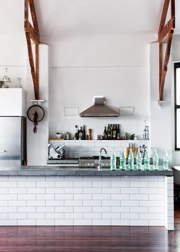 increibles-azulejos-salpicadera-color-cocina-16
