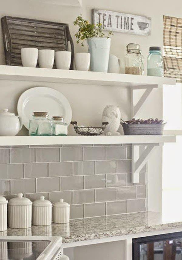 increibles-azulejos-salpicadera-color-cocina-2