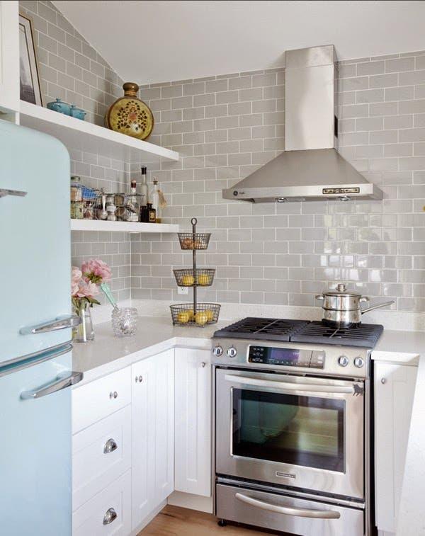 increibles-azulejos-salpicadera-color-cocina-3