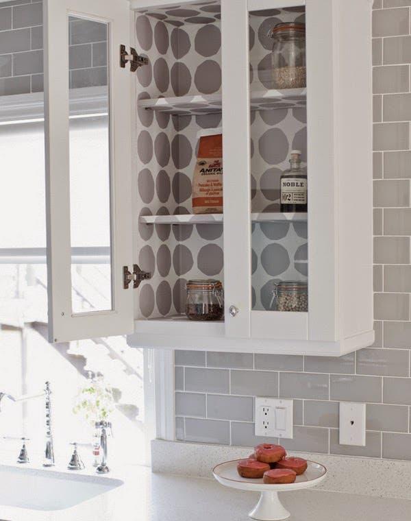 increibles-azulejos-salpicadera-color-cocina-4
