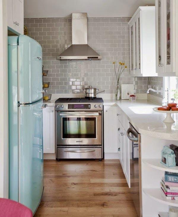 increibles-azulejos-salpicadera-color-cocina-5