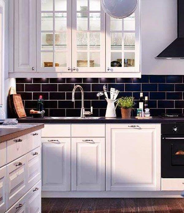 increibles-azulejos-salpicadera-color-cocina-6
