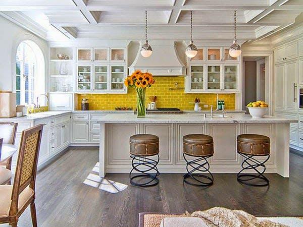 increibles-azulejos-salpicadera-color-cocina-7