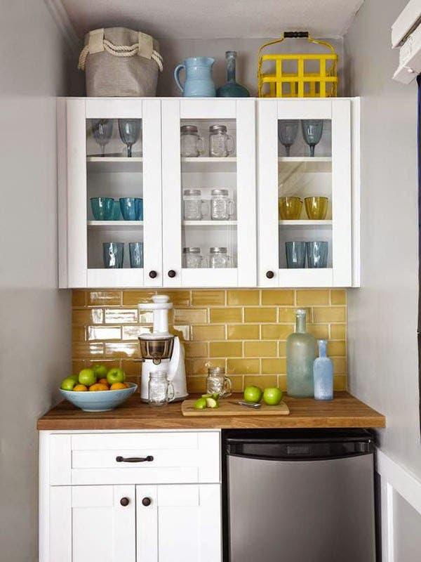 increibles-azulejos-salpicadera-color-cocina-8