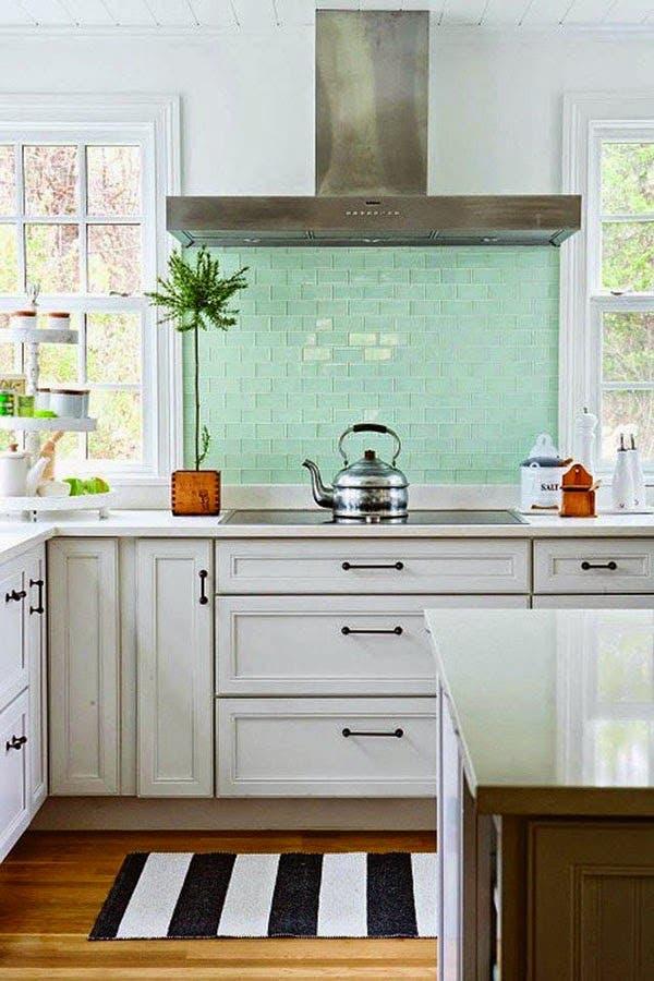 increibles-azulejos-salpicadera-color-cocina-9