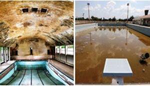 instalaciones-olimpicas-abandonadas