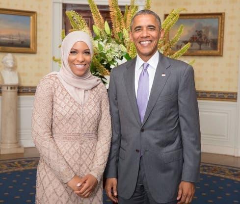 juega-esgrima-con-hijab4