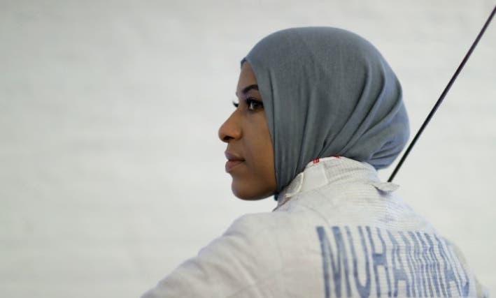 juega-esgrima-con-hijab5