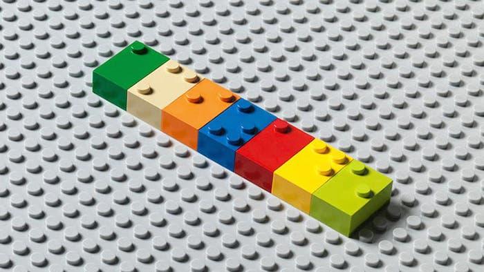 legos-para-aprender-braile-2