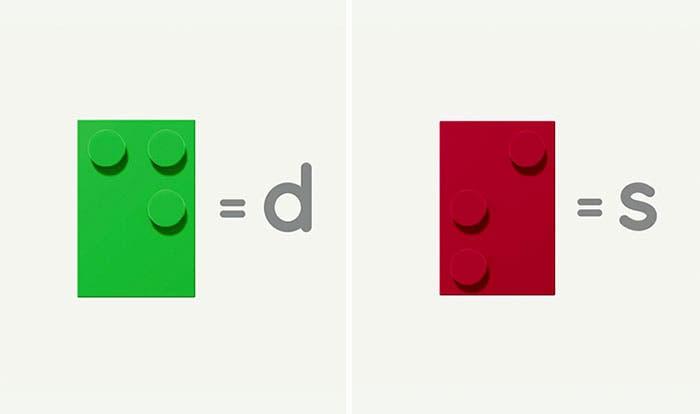 legos-para-aprender-braile-5