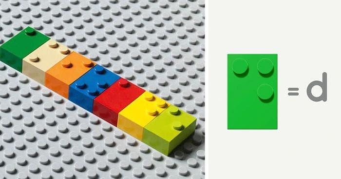 legos-para-aprender-braile-6