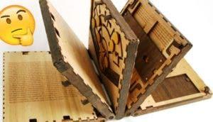 libro-rompecabezas-codex2