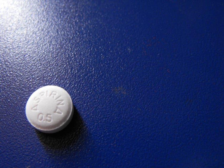 mascarillas-belleza-aspirina-1