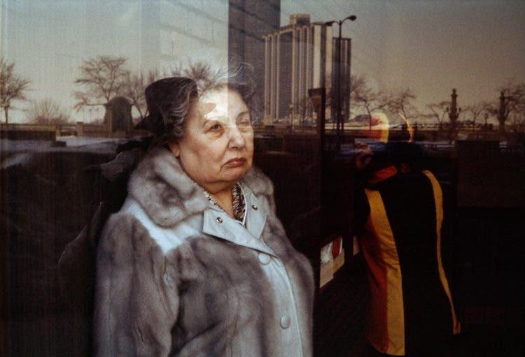 mejor-fotografa-calles-chicago-17