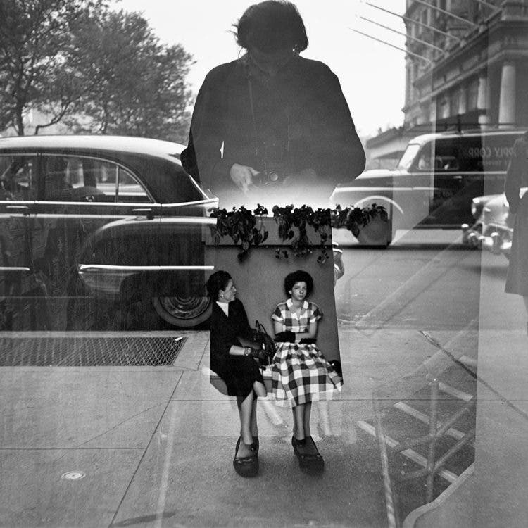 mejor-fotografa-calles-chicago-22