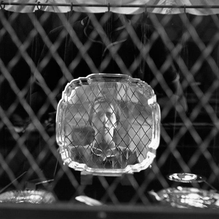 mejor-fotografa-calles-chicago-23