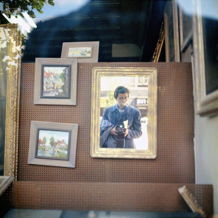 mejor-fotografa-calles-chicago-26