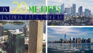 mejores-lugares-emigrar-expatriados