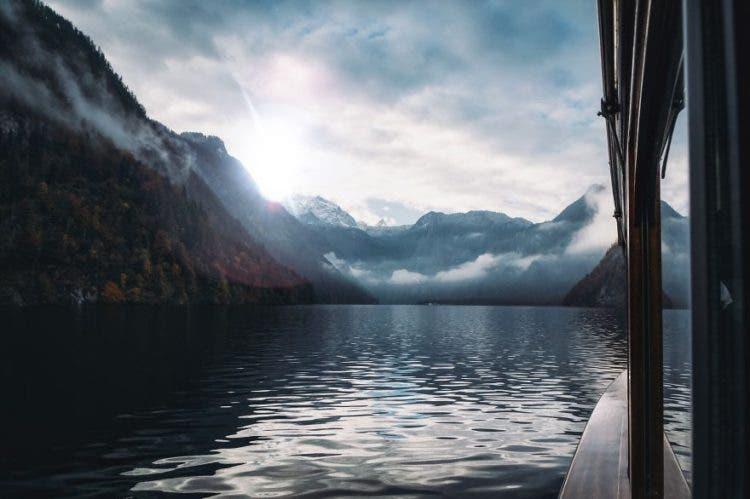 paisajes-increibles-que-provocan-a-la-aventura-10