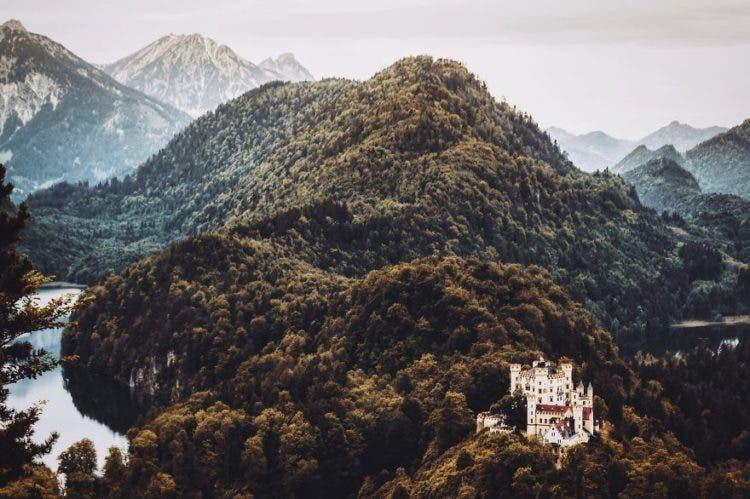 paisajes-increibles-que-provocan-a-la-aventura-13