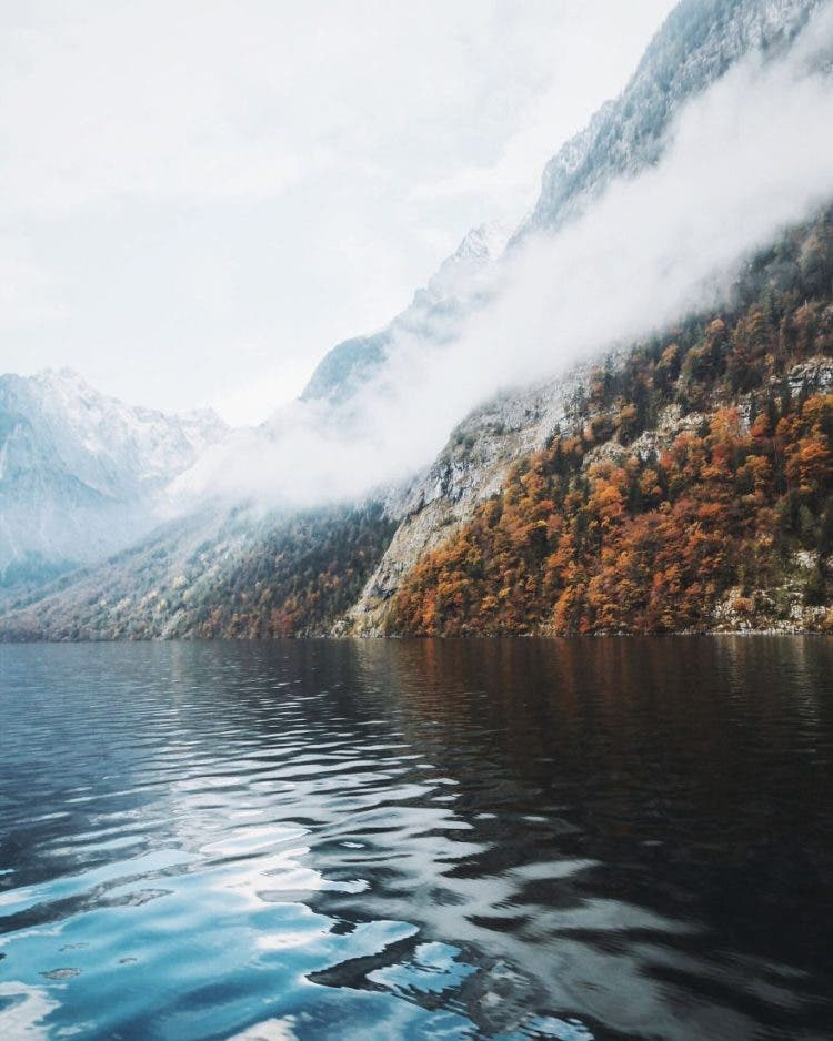 paisajes-increibles-que-provocan-a-la-aventura-15